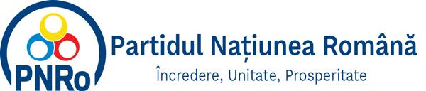 Partidul Națiunea Română