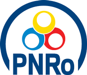 Sigla PNRo