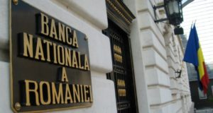 banca nationala