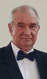 Vasile Chitea